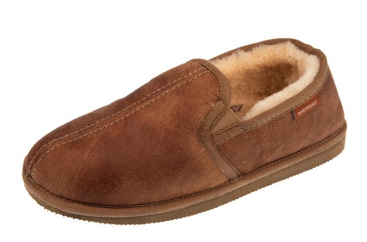 Shepherd - pantoffels - null - Ref. 354-8609