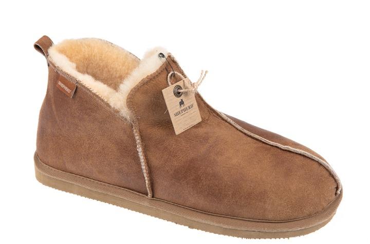 Shepherd - pantoffels - null - Ref. 356-8611