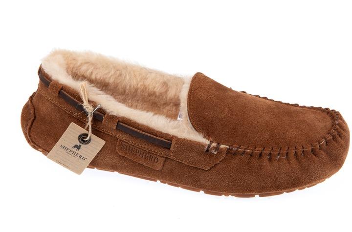 Shepherd - pantoffels - null - Ref. 359-8614
