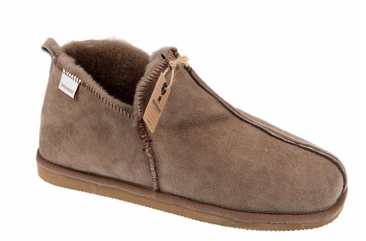 Shepherd - pantoffels - null - Ref. 357-8612