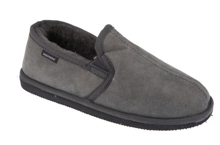 Shepherd - pantoffels - null - Ref. 358-8613
