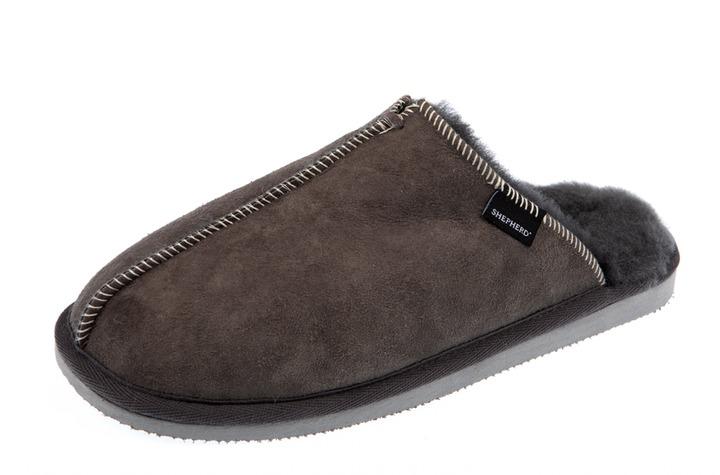Shepherd - pantoffels - null - Ref. 364-8619