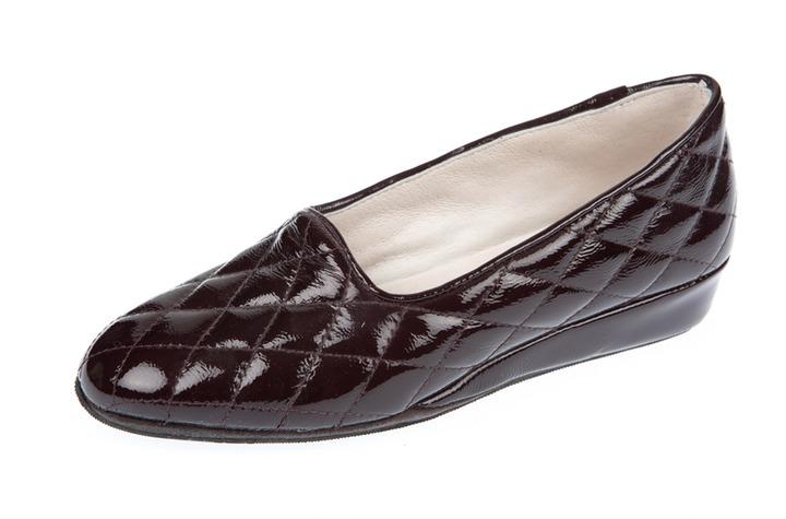 Sofacq - pantoffels - null - Ref. 366-8621