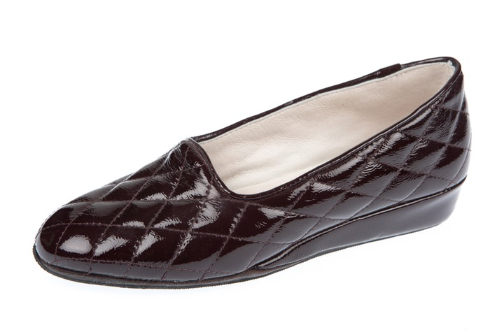 Sofacq - pantoffels - null - Ref. 369-8624