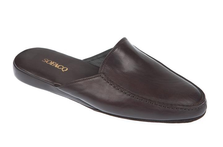 Sofacq - pantoffels - null - Ref. 373-8628