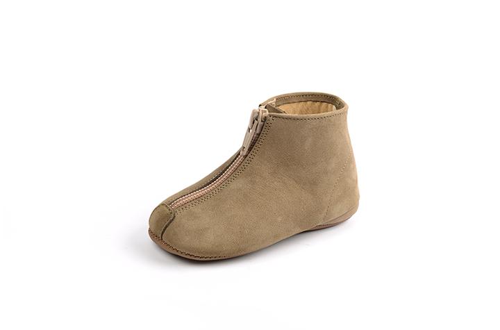 Pepe - pantoffels - null - Ref. 546-5371