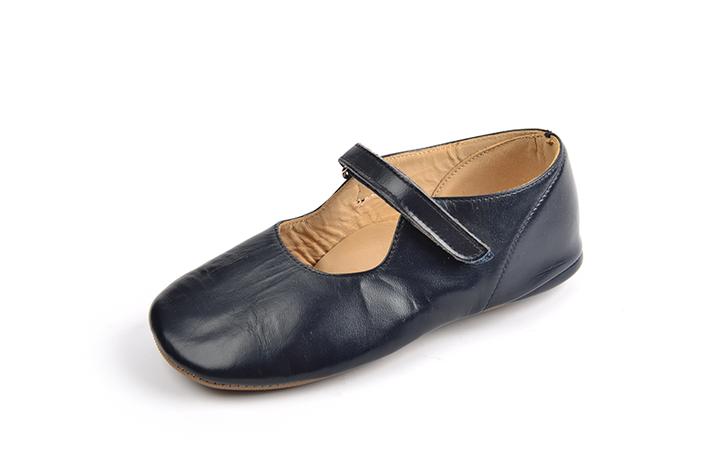 Pepe - pantoffels - null - Ref. 536-5361