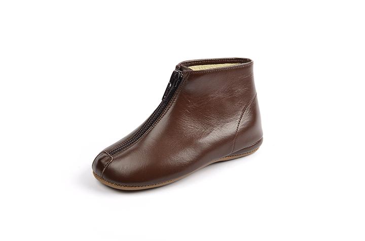 Pepe - pantoffels - null - Ref. 533-5358