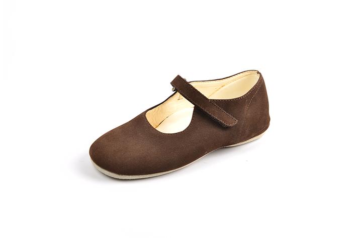 Pepe - pantoffels - null - Ref. 531-5356