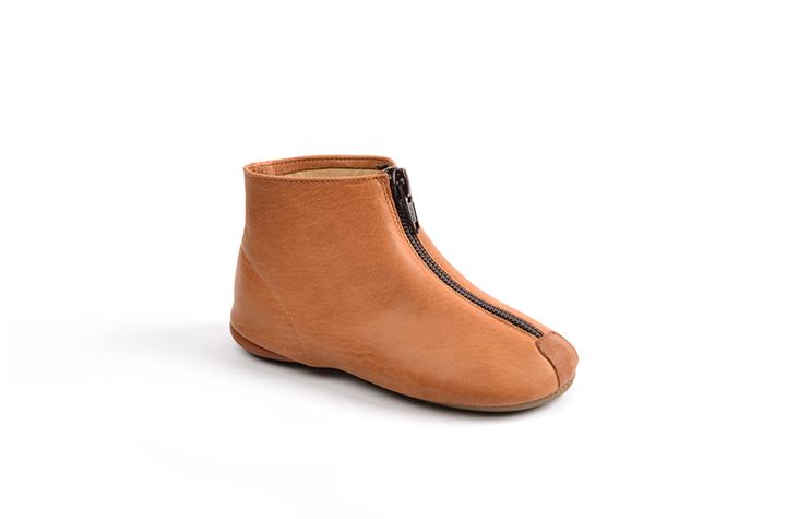Pepe - pantoffels - null - Ref. 535-5360