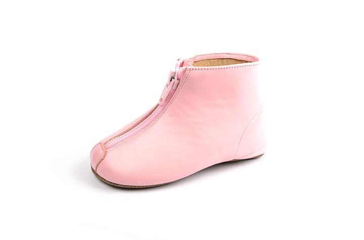 Pepe - pantoffels - null - Ref. 539-5364