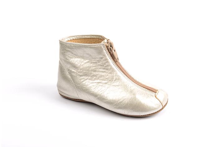 Pepe - pantoffels - null - Ref. 587-5412