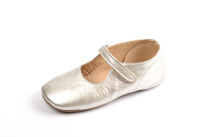Pepe - pantoffels - null - Ref. 583-5408