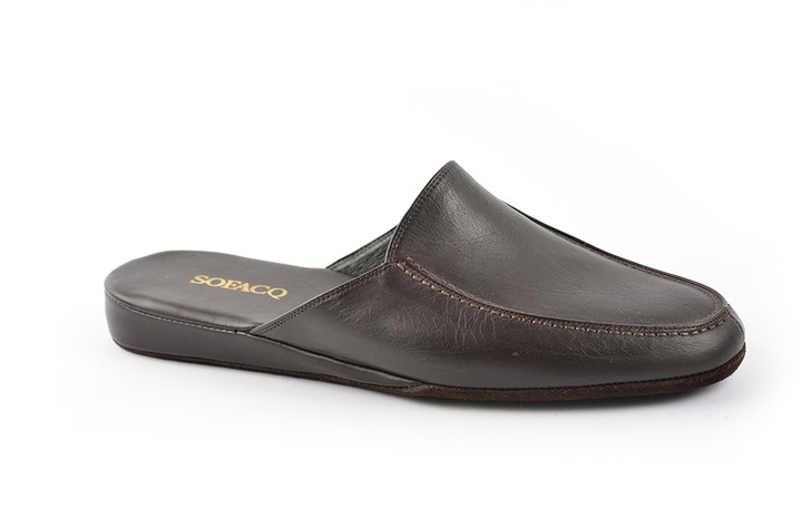 Sofacq - pantoffels - null - Ref. 582-5407