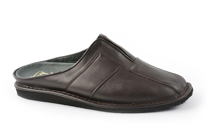 Sofacq - pantoffels - null - Ref. 579-5404