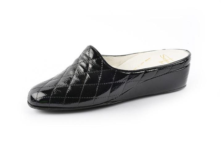 Sofacq - pantoffels - null - Ref. 555-5380