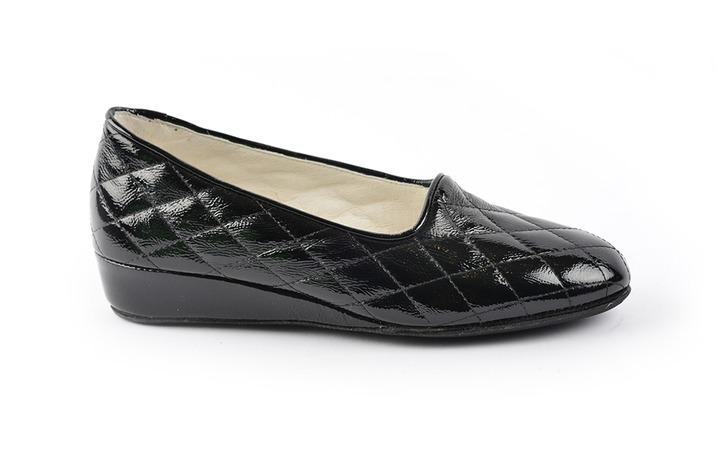 Sofacq - pantoffels - null - Ref. 557-5382