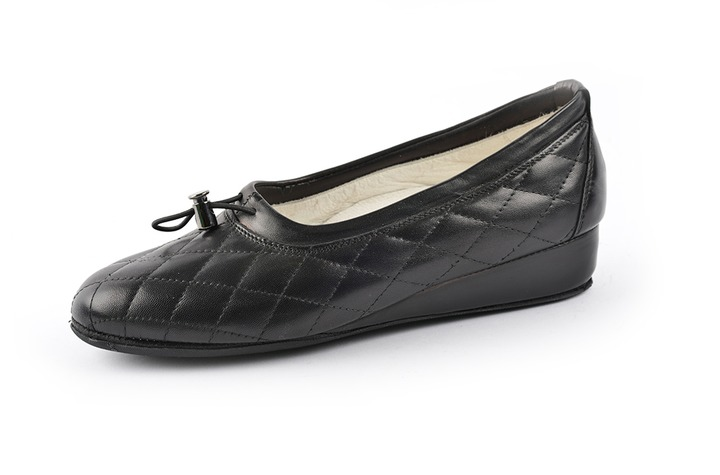 Sofacq - pantoffels - null - Ref. 566-5391