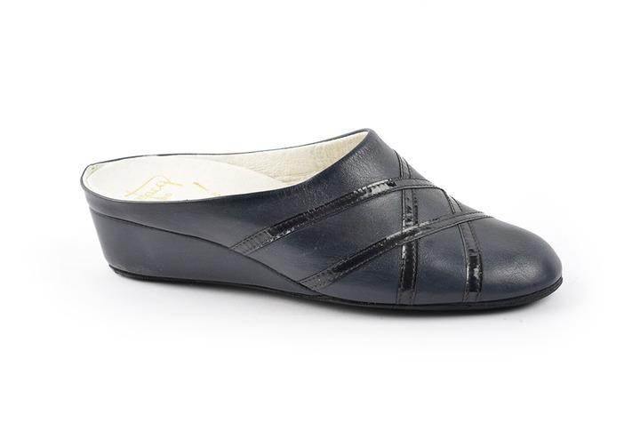 Sofacq - pantoffels - null - Ref. 558-5383