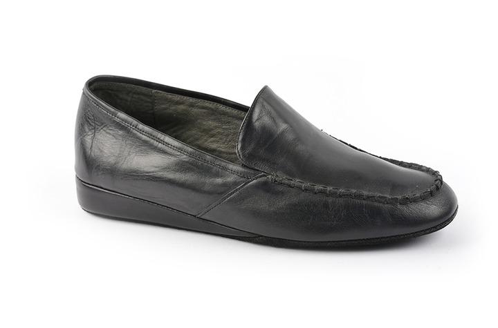 Sofacq - pantoffels - null - Ref. 576-5401