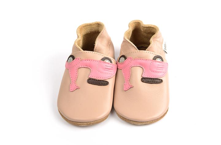 Bobu X - pantoffels - null - Ref. 564-7360