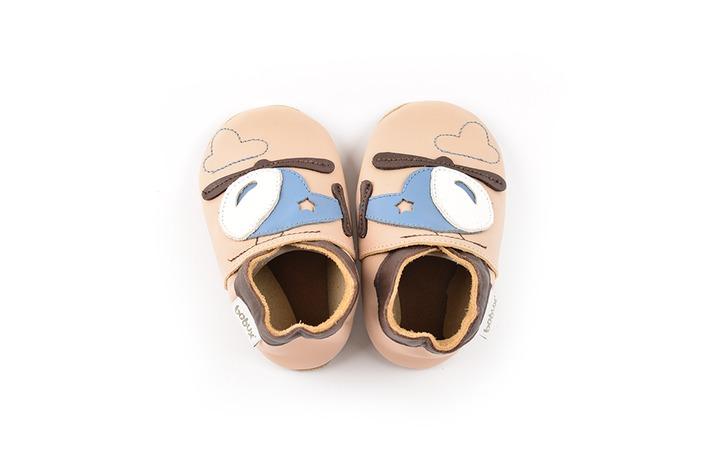 Bobu X - pantoffels - null - Ref. 565-7361