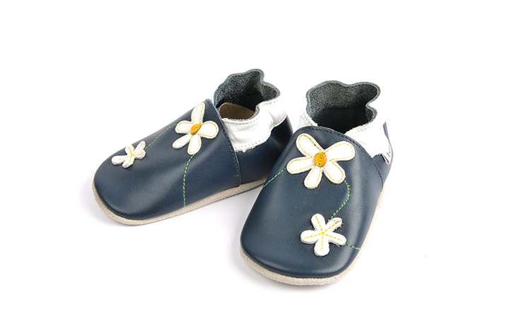 Bobu X - pantoffels - null - Ref. 567-7363
