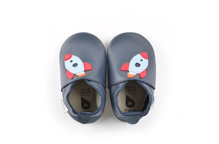 Bobu X - pantoffels - null - Ref. 568-7364