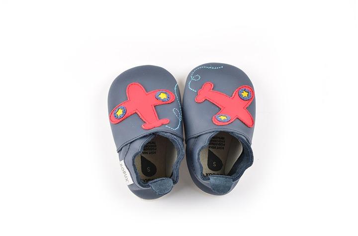 Bobu X - pantoffels - null - Ref. 570-7366