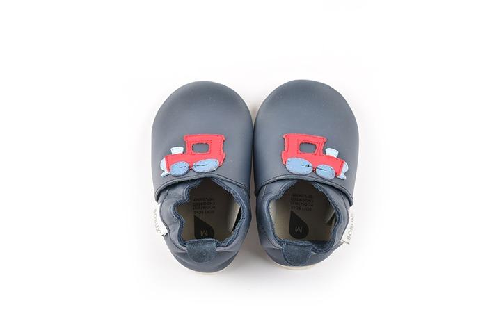 Bobu X - pantoffels - null - Ref. 580-7376