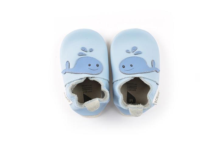 Bobu X - pantoffels - null - Ref. 571-7367