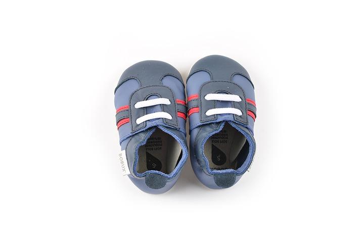 Bobu X - pantoffels - null - Ref. 573-7369