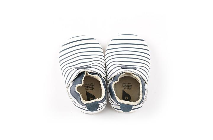 Bobu X - pantoffels - null - Ref. 575-7371