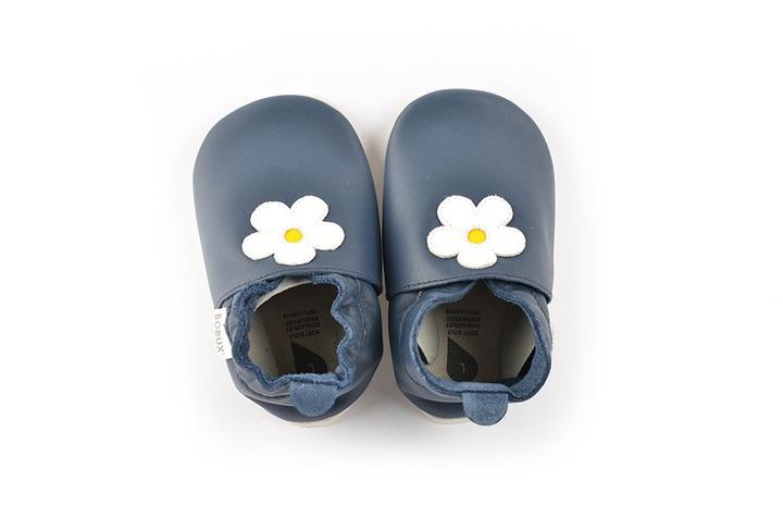 Bobu X - pantoffels - null - Ref. 574-7370
