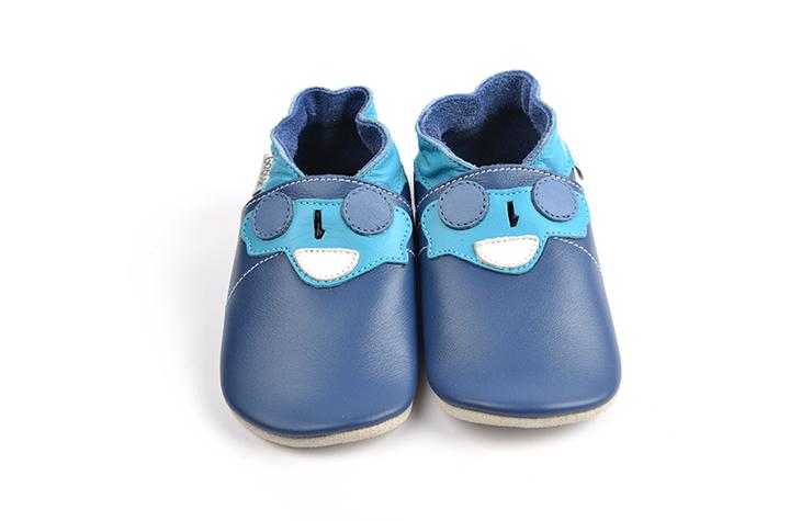 Bobu X - pantoffels - null - Ref. 577-7373