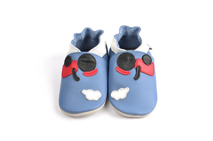 Bobu X - pantoffels - null - Ref. 586-7382