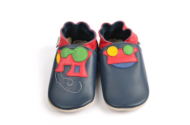 Bobu X - pantoffels - null - Ref. 566-7362