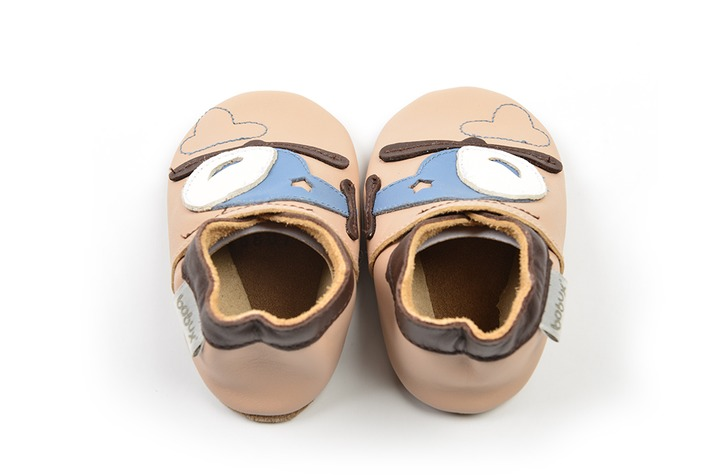 Bobu X - pantoffels - null - Ref. 576-7372