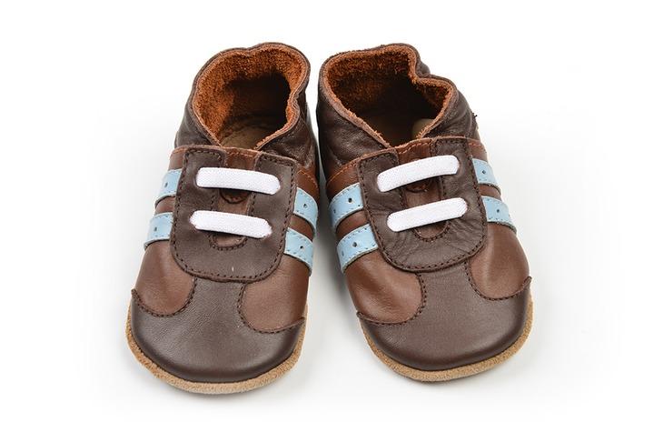 Bobu X - pantoffels - null - Ref. 584-7380