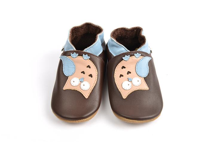 Bobu X - pantoffels - null - Ref. 579-7375