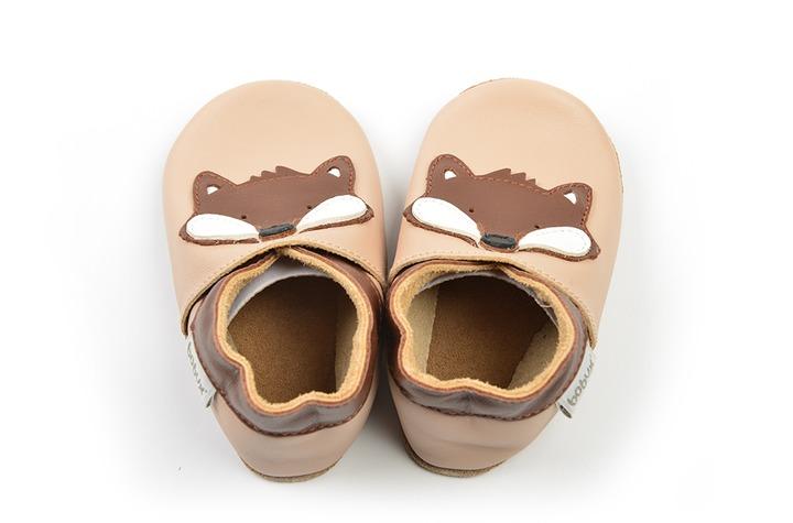 Bobu X - pantoffels - null - Ref. 583-7379