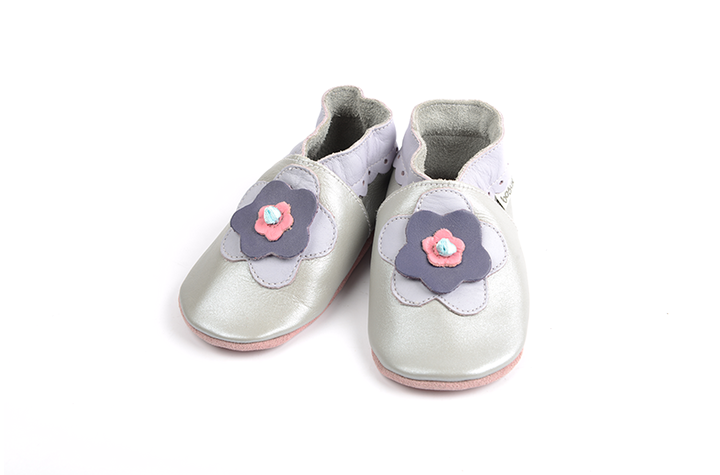 Bobu X - pantoffels - null - Ref. 581-7377