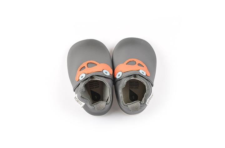 Bobu X - pantoffels - null - Ref. 605-7401