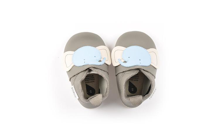 Bobu X - pantoffels - null - Ref. 585-7381