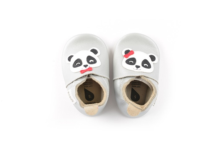 Bobu X - pantoffels - null - Ref. 610-7406