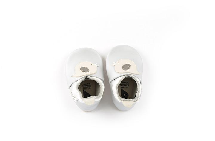 Bobu X - pantoffels - null - Ref. 587-7383