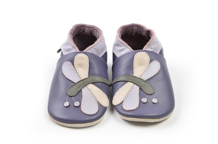 Bobu X - pantoffels - null - Ref. 588-7384