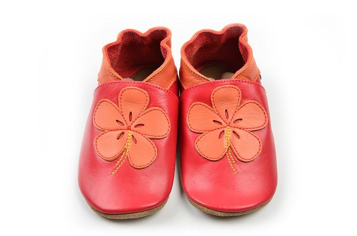 Bobu X - pantoffels - null - Ref. 589-7385