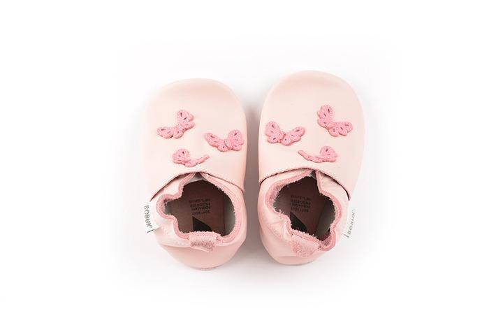 Bobu X - pantoffels - null - Ref. 590-7386