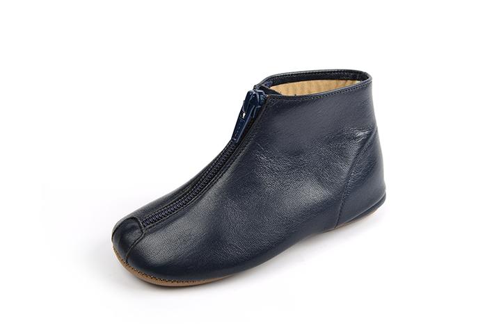 Pepe - pantoffels - null - Ref. 597-7393